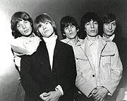 180px-Stones1960s
