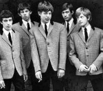 rolling-stones-young-150x132