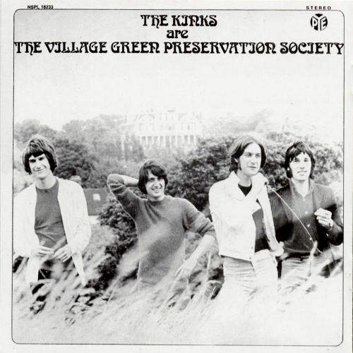 village-green-preservation-society-2