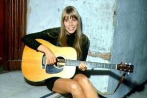 joni-mitchell-kalamu-com