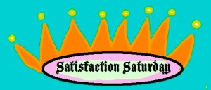 satisfaction 4