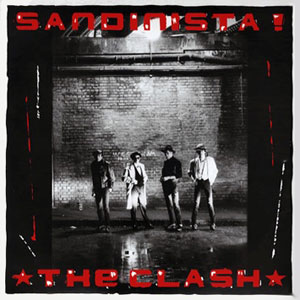 The+Clash+-+Sandinista!+(1980)