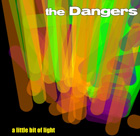 dangers_lbol