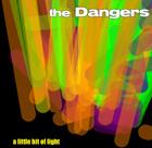 dangers_lbol