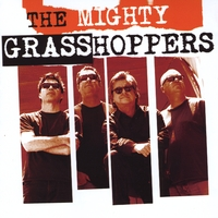 mightygrasshoppers