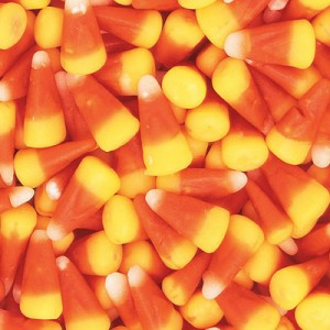 candycorn_halloween09