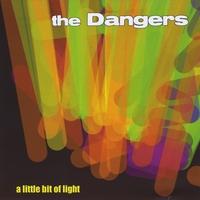 dangers2