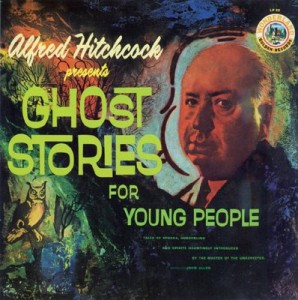 alfred_hitchcock_ghost_stories_front