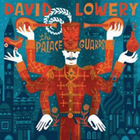 davidlowery_palace204