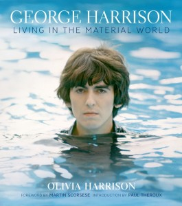 georgeharrison_materialworld1