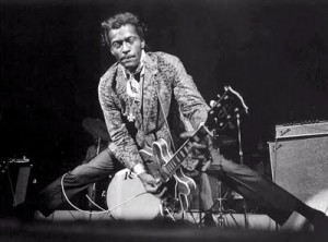 mystery_train_gamblers_chuckberry
