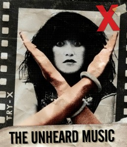 x_unheardmusic