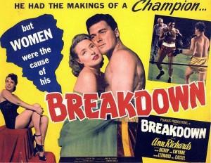 breakdown_title_card_fl