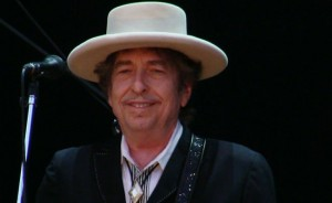 Bob_Dylan_862702232