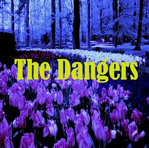 the dangers new flowers cover