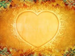 happy-thanksgiving-love-heart-song