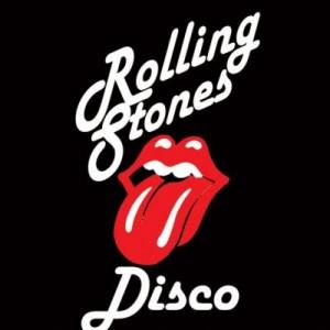 346348_0_the-rolling-stones-disco_400