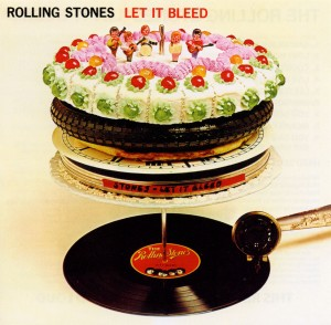 The+Rolling+Stones+Let+It+Bleed+album+cover