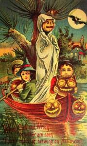Vintage+Halloween+Postcards+c+(1)