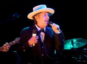 Bob-Dylan-Benicassim-International-Music-Festival-FIB-Benicassim-Espagne-13-juillet-2012_0_729_541